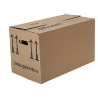 umzugskartons made in germany bei verpackungplus. Black Bedroom Furniture Sets. Home Design Ideas